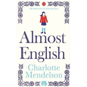 Almost English -- Mendelson