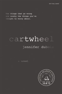 Cartwheel_ARE_RLSD-198x300