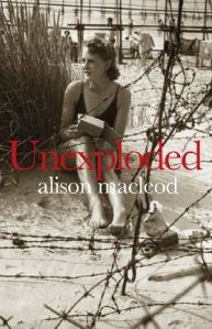 Unexploded -- MacLeod