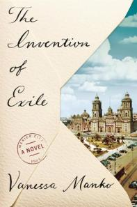 Invention of Exile