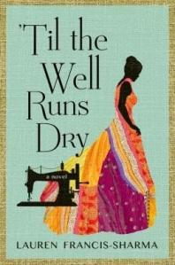 Til the Well Runs Dry