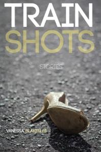 Train Shots