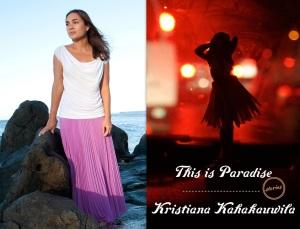 Kahakauwila Paradise