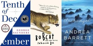 story-prize-finalists-george-saunders-