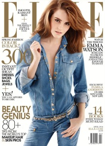 elle-us-april-2014-cover