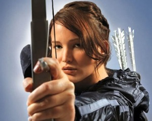 Hunger-games-katniss-everdeen_458