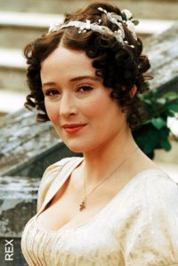 Jennifer-Ehle-Pride-And-Prejudice-jennifer-ehle-16177723-283-424