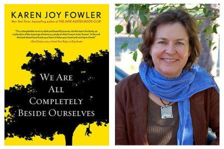 karen-joy-fowler-we-are-all-completely