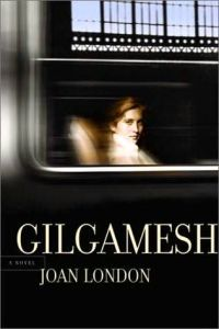 gilgamesh_joan_london