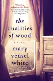 qualities-of-wood-pb-