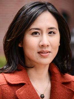 Image result for Celeste Ng