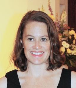 Amalie-Flynn