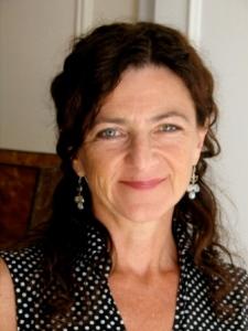Helen Benedict