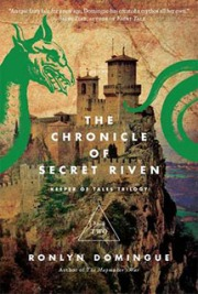 the-chronicle-of-secret-riven