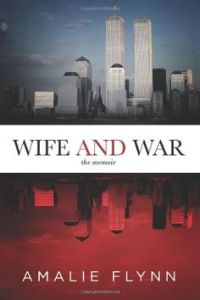 Wife and War