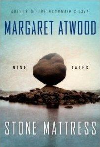 Atwood -- Stone Mattress