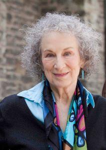 Margaret Atwood 2