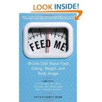 Feed Me anthology