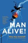 Man Alive paperback 10-7-14