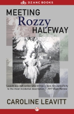 Meeting Rozzy Halfway