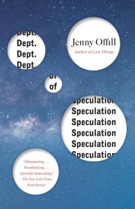department-of-speculation