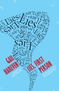 Lies_First_Person