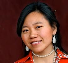 Xiaoluo Guo