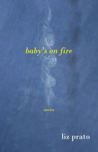 Baby's_On_Fire_