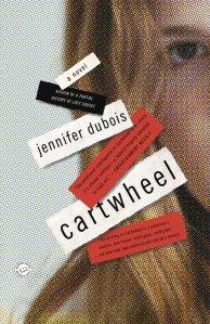 Cartwheel paperback