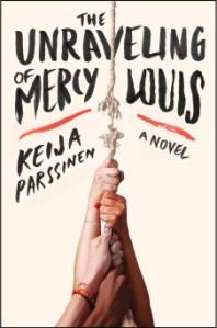 Unraveling-of-Mercy-Louis-hcc-226x342