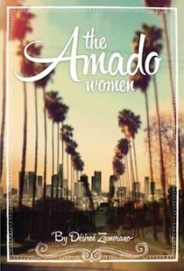 amado-women