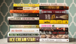 baileys-womens-fiction-prize-2015-longlist-stack