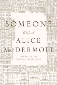Someone -- McDermott