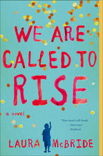 We Are Called to Rise paperback