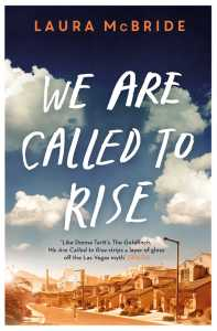 we-are-called-to-rise-UK paperback