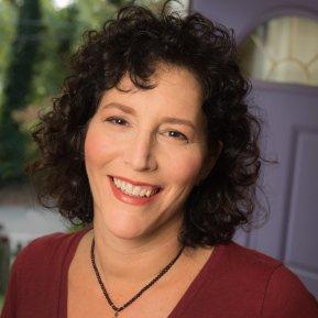 Michelle Brafman