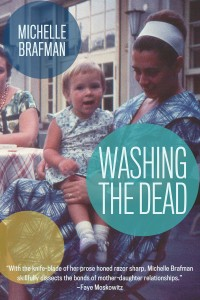 washing-the-dead