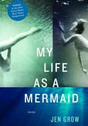 My Life as a Mermaid