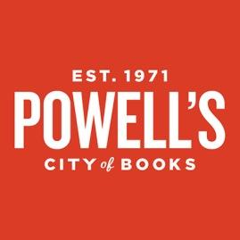 powells-thumbnail