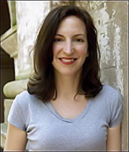 Elise Blackwell 2
