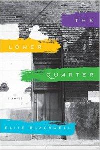 The Lower Quarter