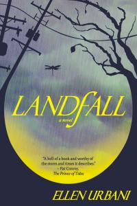 Landfall-Cover-FINAL-web-sized