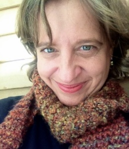 Jodi Paloni headshot