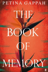 The_Book_of_Memory