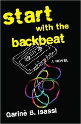 start-withe-the-backbeat