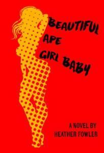 BAGB cover