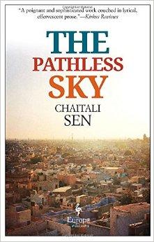 The Pathless Sky