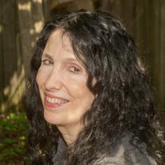 Caroline Leavitt 2016