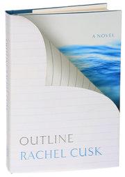 Rachel Cusk Outline