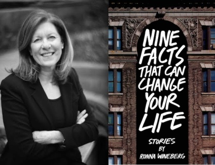 ronna-wineberg-photo-nine-facts-cover